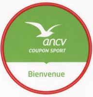 coupon sport vaucluse